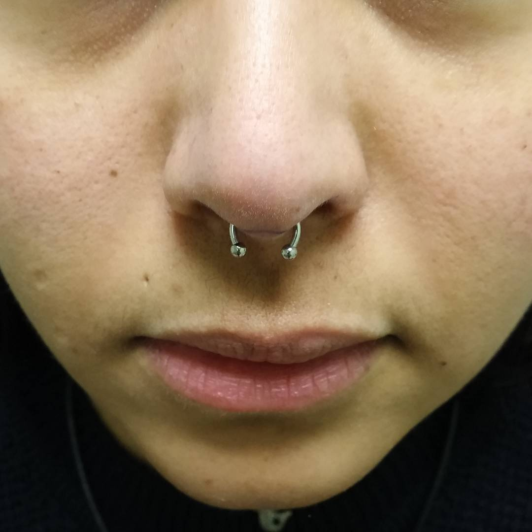 Prices Cape Town Body Piercing